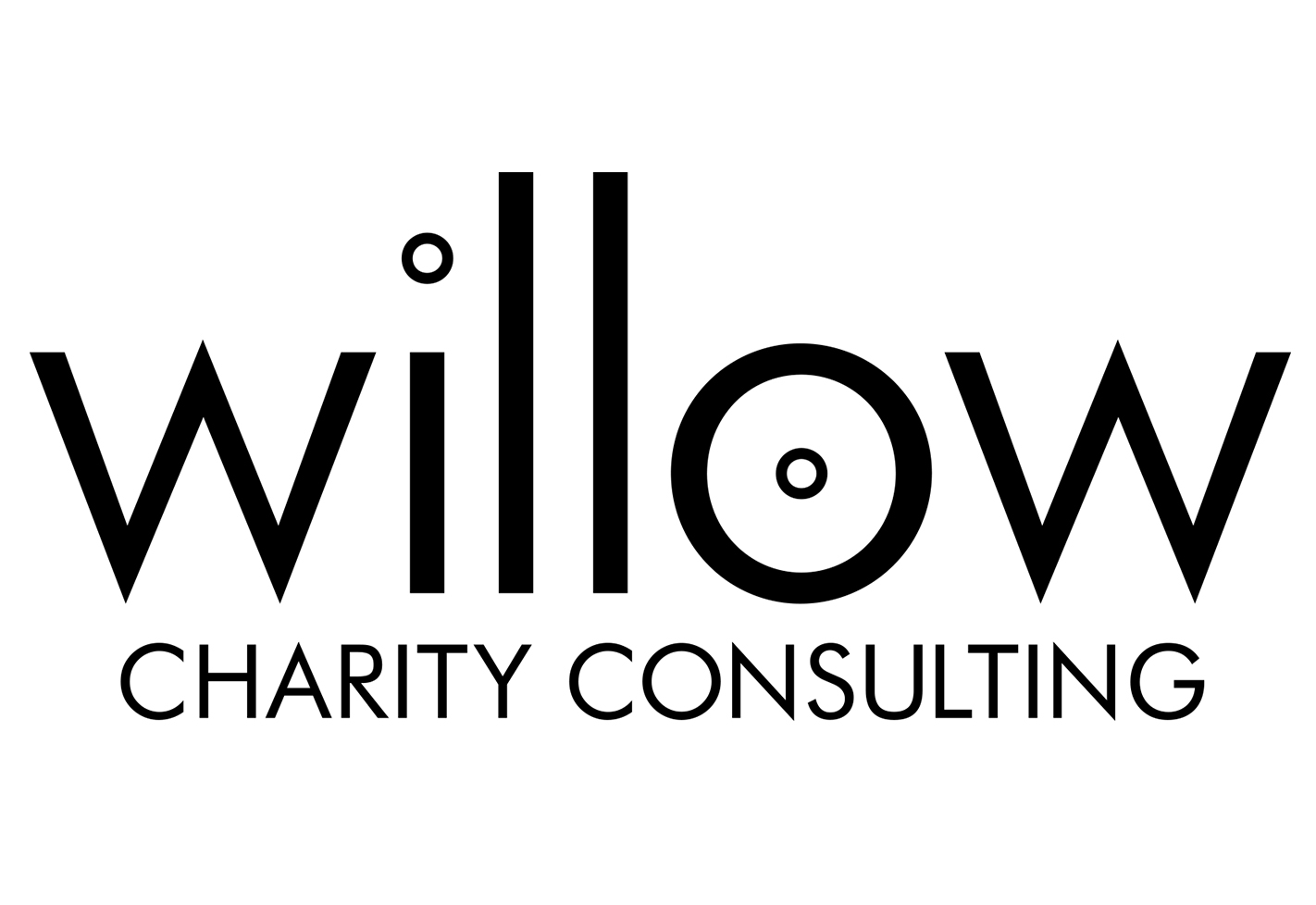Willow Charity Consulting